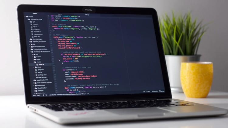 Learn The GDScript Programming Language
