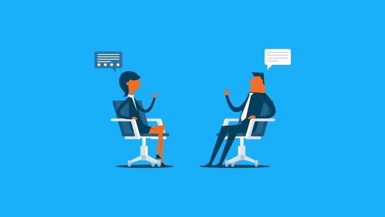 Management Consulting Mastering Strategic Management