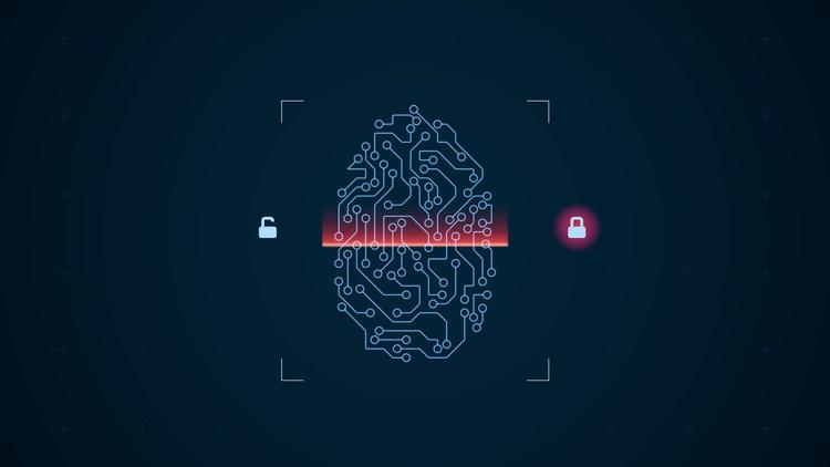 Python Digital Forensics Binary Exploits with Python