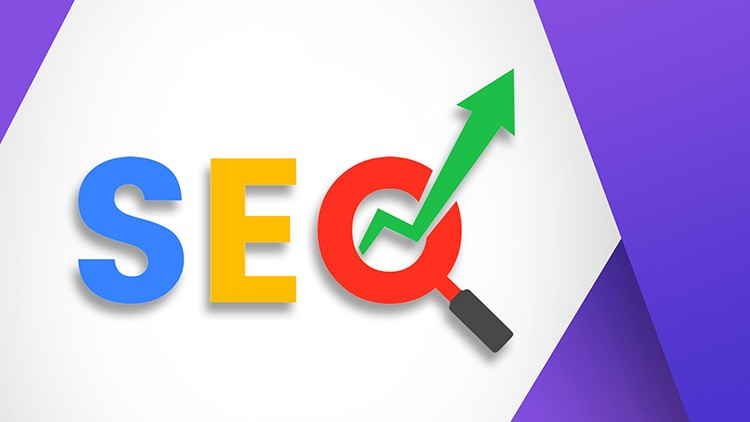 SEO Masterclass A Z SEO For WordPress Website Marketing