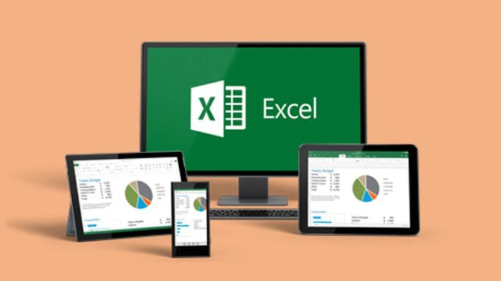 Ace the MS Excel Assessment Test for Your Dream Job in 2020