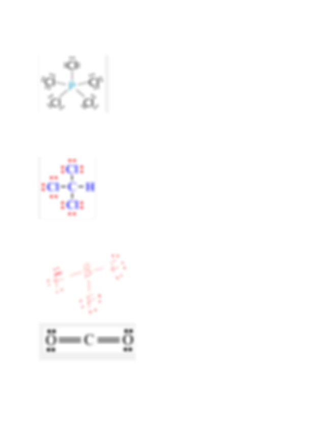 Lewis Dot Structure Of Nacl : lewis, structure, KJmol, 8Draw, Lewis, Structure, Course