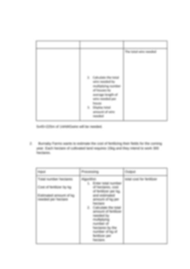 Ipo Chart : chart, CHART, Gorup, 2.docx, Assignment, 1(Part, \u2013, Beginning, First, COMP100, Class, Groups, Students, Course