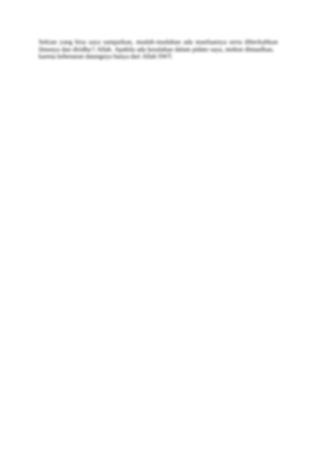 Wassalamualaikum Warahmatullahi Wabarakatuh : wassalamualaikum, warahmatullahi, wabarakatuh, Wassalamualaikum, Warohmatullahi, Wabarakatuh, Assalamualaikum, Warahmatullahi, Course