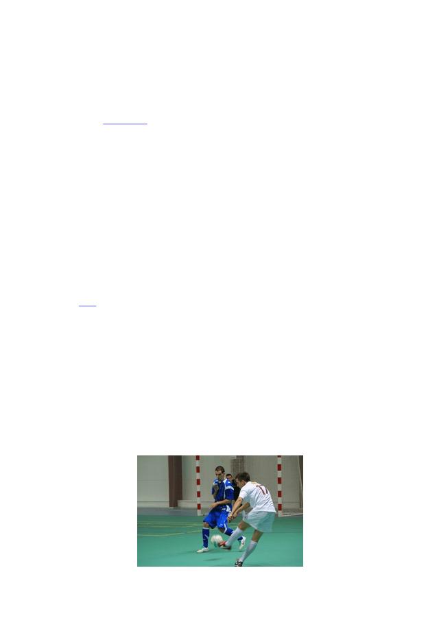 Pelanggaran Futsal : pelanggaran, futsal, FUTSAL.docx, FUTSAL, Pengertian, Futsal, Adalah, Olahraga, Dimainkan, Masingmasing, Beranggotakan, Orang, Pemain, Course