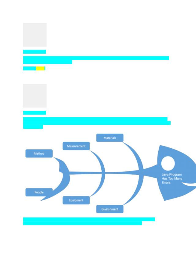 Easeus Partition Kuyhaa : easeus, partition, kuyhaa, Level, Format, Kuyhaa, Belajar