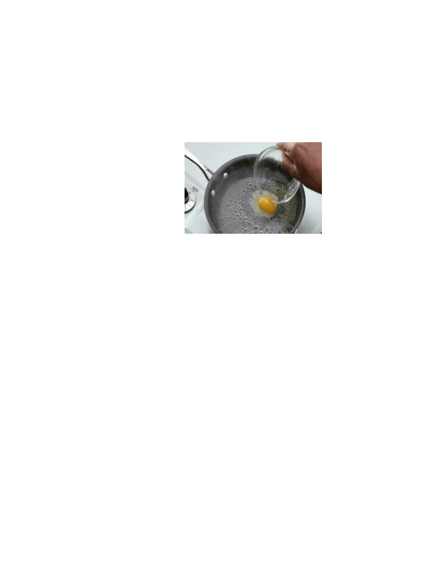 Teknik Merebus Dengan Sedikit Cairan Dinamakan Teknik : teknik, merebus, dengan, sedikit, cairan, dinamakan, Cairan, Poaching, Dinamakan, Court, Bouillon, Secara, Klasik, Berisi, Course
