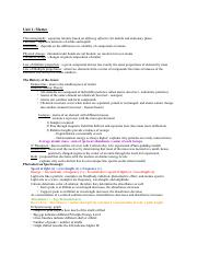 Analyzing And Interpreting Scientific Data Worksheet Answers Pdf : analyzing, interpreting, scientific, worksheet, answers, Analyzing, Interpreting, Scientific, Worksheet, Project