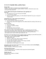 Reading Plus Level K : reading, level, Reading, Level, Answers, First, Class, YogaWalls