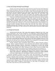 Bpupki Dalam Bahasa Jepang : bpupki, dalam, bahasa, jepang, BPUPKI, Selanjutnya, Disebut, Dalam, Bahasa, Jepang, Sebagai, Dokuritsu, Zyunbi, Course