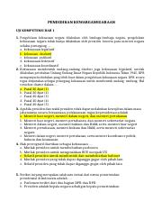 Pengelolaan Keuangan Desa Permendagri 20 2018 - KeuanganDesa...