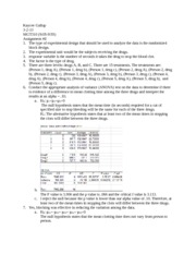 Answers To Psychsim Pdf Worksheets For Test 2  The Auditory System 1