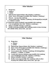 Arti Takabur : takabur, SIFAT, TAKABUR.doc, Sifat, Takabur, Pengertian, Bahasa, Istilah, Maksud, Tujuan, Belajar, Sombong, Dasar, Larangnya, Memiliki, Course