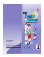 Memutar Simpai Ke Depan Badan Dilakukan Pada Hitungan : memutar, simpai, depan, badan, dilakukan, hitungan, Hitungan, Simpai, Samping, Memakai, Tangan, Kanan, Course