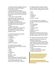 Teknik Memasak Dengan Memakai Sedikit Minyak Disebut : teknik, memasak, dengan, memakai, sedikit, minyak, disebut, Contoh, Pkwu.docx, Berikut, Beberapa, Keunggulan, Makanan, Daerah, Diolah, Dengan, Metode, Kukus, Kecuali\u2026, Mempertahankan, Lebih, Banyak, Course