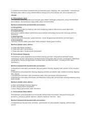 Jelaskan Perbedaan Antara Perusahaan Jasa Dagang Dan Manufaktur : jelaskan, perbedaan, antara, perusahaan, dagang, manufaktur, 3.docx, 1.Jelaskan, Perbedaan, Karakteristik, Perusahaan, Dagang, Manufaktur, Selanjutnya, Terdapat, Aktiva, Membedakan, Ketiga, Jenis, Course