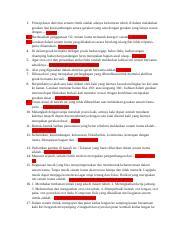 Senam Yang Dilakukan Dengan Iringan Musik Disebut : senam, dilakukan, dengan, iringan, musik, disebut, Penjas.docx, Pilihan, Ganda, Senam, Dilakukan, Dengan, Iringan, Musik, Disebut, Ketangkasan, Ritmik, Aerobik, Course
