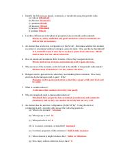 Metals Nonmetals And Metalloids Worksheet : metals, nonmetals, metalloids, worksheet, Worksheet, Metals, Nonmetals, Key.doc, Identify, Following, Metalloids, Using, Periodic, Table(a, Silicon(Metalloid(b, Course