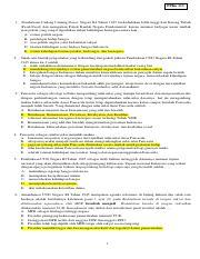 Suatu Pemerintahan Dikatakan Demokratis Apabila Dalam Mekanisme Pemerintahannya Diwujudkan : suatu, pemerintahan, dikatakan, demokratis, apabila, dalam, mekanisme, pemerintahannya, diwujudkan, PKN.pdf, SUKSES, MENGHADAPI, Total, Points, 83\/134, Respondent's, Email, Course