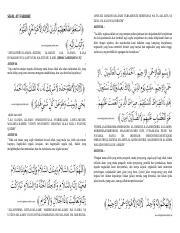 Tulisan Arab Laa Haula Walaa Quwwata Illa Billahil �aliyyil �adziim : tulisan, haula, walaa, quwwata, billahil, �aliyyil, �adziim, Haula, Walaa, Quwwata, Illaa, Billaahil'aliyyil'adziim