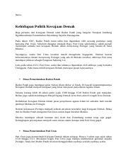 Perlawanan Demak Terhadap Portugis : perlawanan, demak, terhadap, portugis, Perlawanan, Demak, Terhadap, Portugis, 09+15, XTKJ3.doc, TUGAS, SEJARAH, INDONESIA, PERLAWANAN, DEMAK, TERHADAP, PORTUGIS, Anugrah, Pranata, XTKJ3, Course