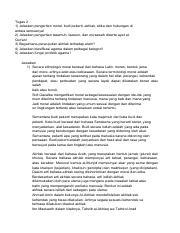 Jelaskan Pengertian Agama Baik Secara Etimologis Maupun Secara Terminologis? : jelaskan, pengertian, agama, secara, etimologis, maupun, terminologis?, DISKUSI, AGAMA.docx, Jelaskan, Pengertian, Agama, Secara, Etimologis, Maupun, Terminologis, Etimlogis, Berasal, Bahasa, Course