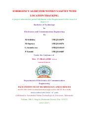 Logon Balancing Error 88 : logon, balancing, error, Options, Windows, Appeared, Logon, Folder, Course