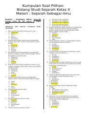 PDF Volume 4 No 4 (2019) ISSN 2302-2043 ANALISIS MAKNA KATA