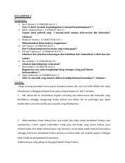 Pertanyaan Tentang Surat : pertanyaan, tentang, surat, DOKUMEN, TANYA, JAWAB, KELOMPOK, Pertanyaan, Sulaeman(Kel, 1113000153, Menurut, Kelompok, Kalian, Lebih, Efektif, Dalam, Penulisan, Surat, Course