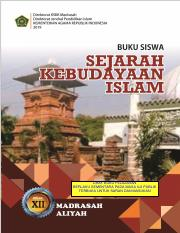 Perkembangan Islam Di Sudan : perkembangan, islam, sudan, Sudan, Merupakan, Negara, Terbesar, Afrika, Beribu, Khortum, Course