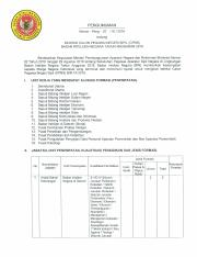 Cpns Bin 2019 : Assignment-2ans.docx, Course