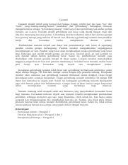 Belakangan Ini Gempa Bumi Menjadi Buah Bibir Di Kalangan Masyarakat Indonesia : belakangan, gempa, menjadi, bibir, kalangan, masyarakat, indonesia, Belakangan, Gempa, Menjadi, Bibir, Kalangan, Masyarakat, Indonesia, Course