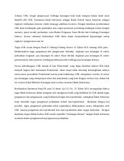 Salah Satu Faktor Penunjang Integrasi Nasional Indonesia Adalah : salah, faktor, penunjang, integrasi, nasional, indonesia, adalah, X.docx, Salah, Faktor, Penunjang, Integrasi, Nasional, Indonesia, Adalah\u2026, Adanya, Sejarah, Menimbulkan, Senasib, Seperjuangan, Course