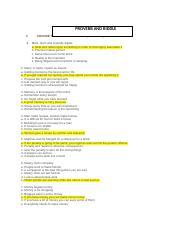 Penyakit Kaki Atlet Disebabkan Oleh Jamur Dari Divisi : penyakit, atlet, disebabkan, jamur, divisi, Penyakit, Atlet, Diakibatkan, Jamur, Divisi, Phicomycota, Course