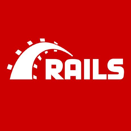 ruby on rails Tutorials