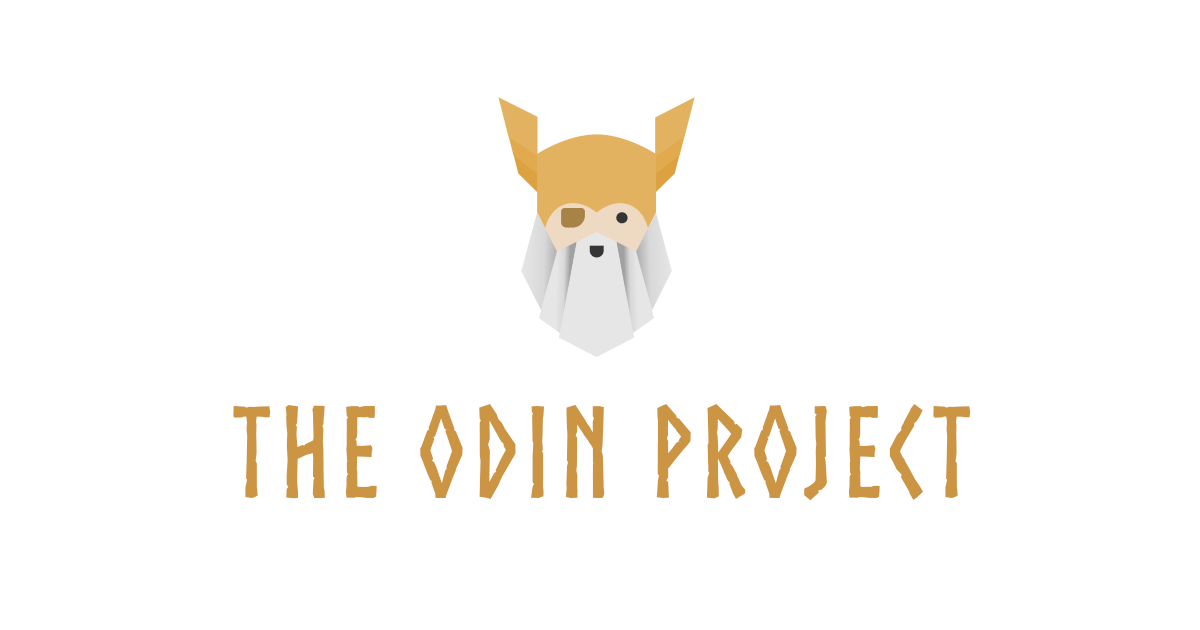 Tutorials by the odin project