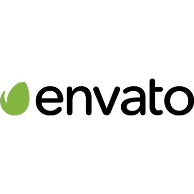 envato free courses