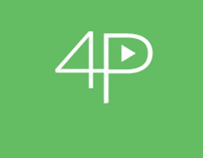 4Progammer Programming lessons