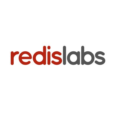 Redis Labs free courses