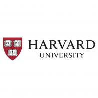 harvard university free courses