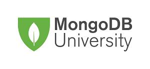 mongo db programming courses