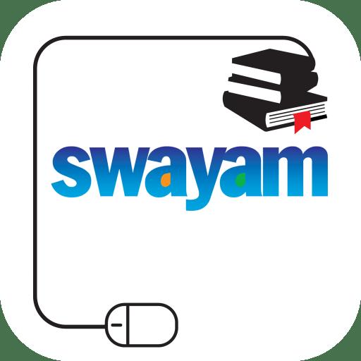 swayam free programming courses