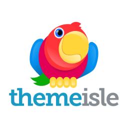 theme isle wordpress tutorials
