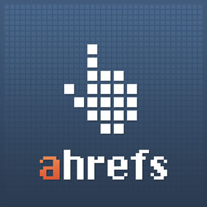 ahrefs free blogging course