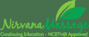 nirvana massage cenational free course