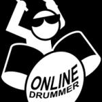 online drummer - 500 free drumming lessons