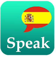 Learn Spanish Offline with app