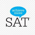 free SAT prep Courses and tutorials