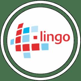 llingo free language lessons