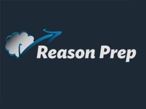 reason Prep free Sat courses